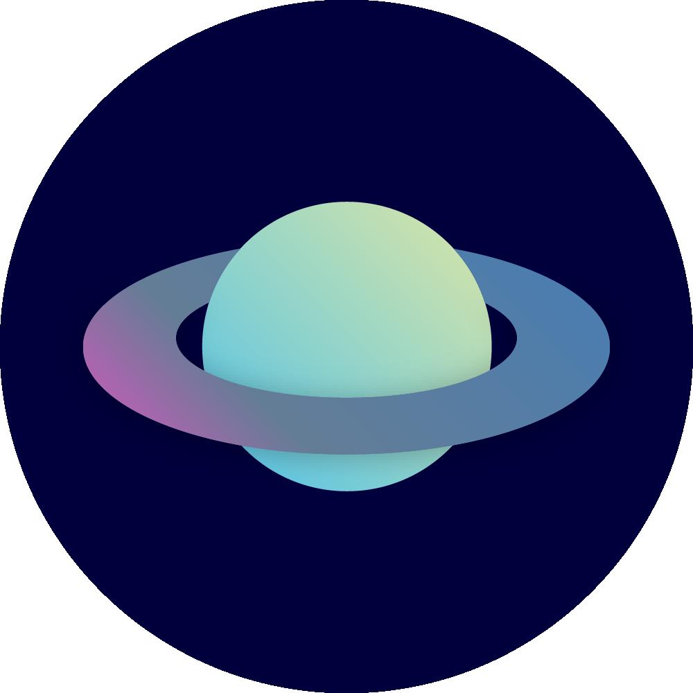 Logo Milkywan